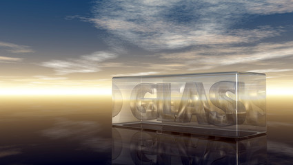 gesellschaft gründen immobilien verkaufen GmbH Glaserei gesellschaft verkaufen gesucht web gmbh verkaufen