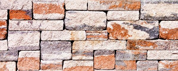 Bilder und videos suchen gartenmauer - Gartenmauer backstein ...