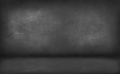 background - blackboard