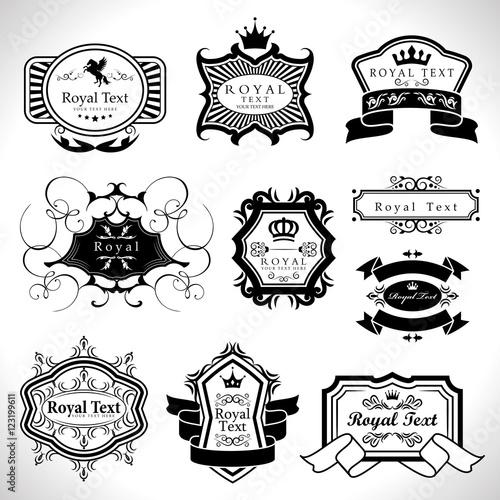 white label graphic design