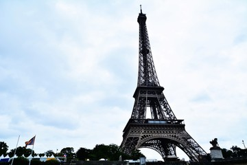 turizm merkezi paris
