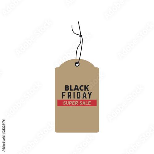black friday label stockfotos und lizenzfreie vektoren auf bild 123225476. Black Bedroom Furniture Sets. Home Design Ideas