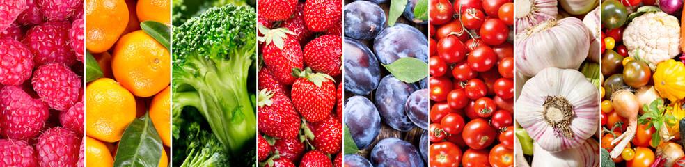 Procurar fotos: fruta