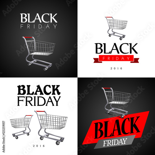 black friday stockfotos und lizenzfreie vektoren auf bild 123259017. Black Bedroom Furniture Sets. Home Design Ideas