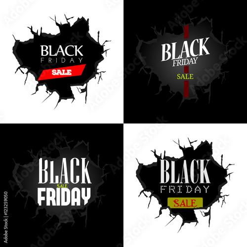 black friday stockfotos und lizenzfreie vektoren auf bild 123259050. Black Bedroom Furniture Sets. Home Design Ideas