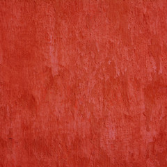 vintage red background.abstract cement texture.