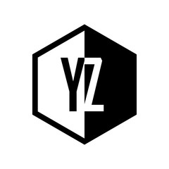 Yz photos, royalty-free images, graphics, vectors & videos | Adobe Stock