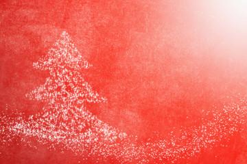 Tannenarten Weihnachtsbaum.Fotos Lizenzfreie Bilder Grafiken Vektoren Und Videos Von