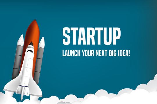 Rocket - Launch your next big idea