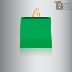 shopping bag for sale