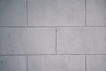 texture of stone, gray background, brickwork