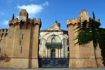 castillos, templos, arquitectura, palacios,  visitar, religiones, medieval,