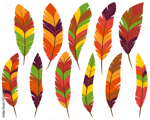 quot thanksgiving or fall colored turkey feathers quot  stock image turkey feathers cliparts black and white turkey feather clip art