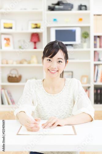 Asian Women Writing In 115