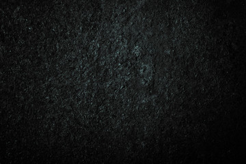 Old dirty metal surface for background. Toned