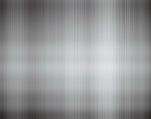Iron Steel grey gray abstract wallpaper background