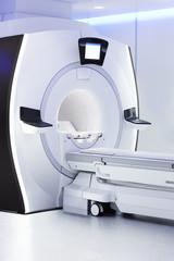 Magnetic resonance imaging MR NMR