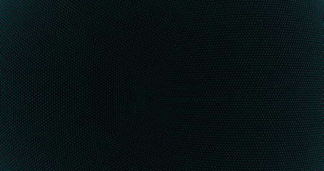 3d rendering of abstract texture with nice background color