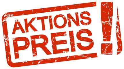 gmbh firmenwagen kaufen oder leasen gesellschaft immobilie kaufen Werbung gmbh kaufen 1 euro gesellschaft kaufen gesucht