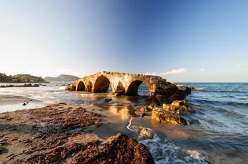 Zante Ponte di Argassi