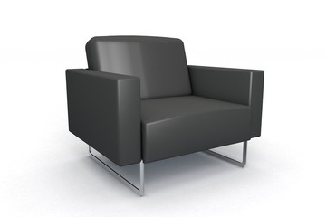 Möble - Sofa