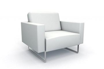 Möbel - Sessel