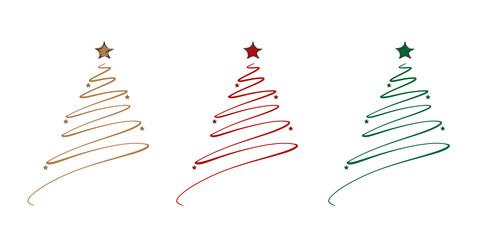 Bilder und Videos suchen: weihnachtsgruß