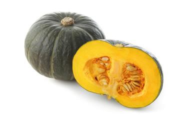 かぼちゃ Pumpkin
