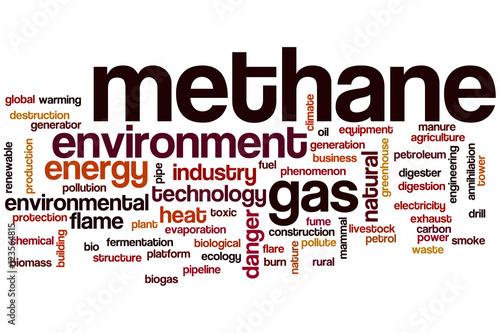 methane word cloud stockfotos und lizenzfreie bilder auf bild 123564815. Black Bedroom Furniture Sets. Home Design Ideas