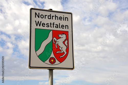 sexkontakte 18 nordrhein westfalen