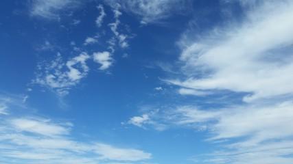 Clear Sky 2
