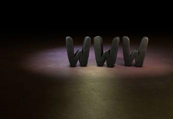 www, Designer, 3D