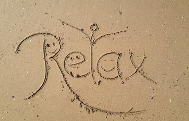 pozitif,sağlıklı ve huzurlu tatil