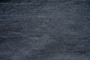 Tessuto di jeans denim