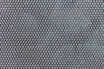 gray pvc vinyl texture background