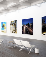 Photography Galery