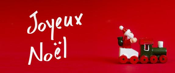 Decoration Noel Retour Vers Le Futur