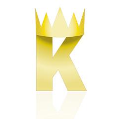 K Krone