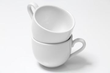 カップ Cup