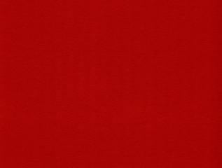 赤い布紙テクスチャ