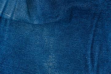 Blue jean background ,Blue denim jeans texture, Jeans background