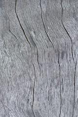 Grey wood pattern