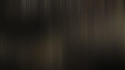 Dunkler dezenter Hintergrund mit Unschärfe