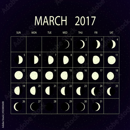 march 2016 new moon #10