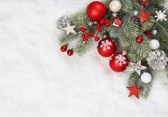 Weihnachtsmotive Für Karten.Weihnachtsmotiv Kaufen Sie Dieses Foto Und Finden Sie ähnliche