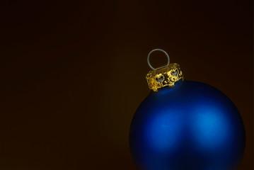 Bilder und videos suchen bis blackpoint - Blaue christbaumkugeln ...