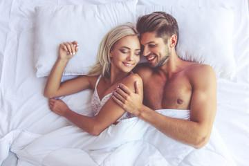 「ベッド」の画像検索結果