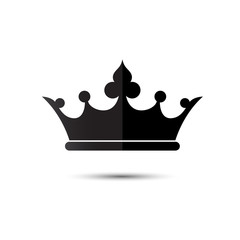 Crown symbol ,My deepest condolences of Leaving  King of thailan