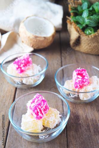 ... cake coconut cake frosting cake coconut cake coconut rum cake coconut