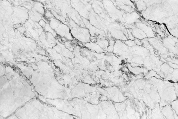 White And Black Marble search photos marble